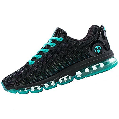 Course Sport De Air Chaussures Chaussures Blue De à Pour Légères Hommes Respirantes 1qxFF86w