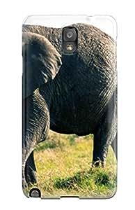 Tpu Case For Galaxy Note 3 With PynXUaY5458prjEz AnthonyJNixon Design