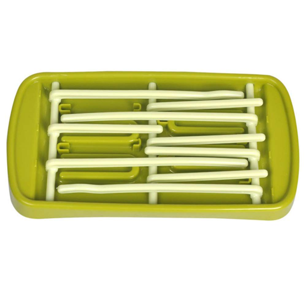 Teats Fat Bear Exquisite Life Essential Deluxe Bottle Drying Rack Ideal for Bottles Pump Parts and Accessories BL Cups
