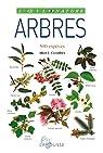 Arbres - nouvelle présentation par Coombes