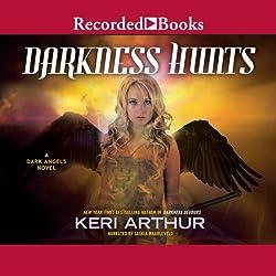 Darkness Hunts