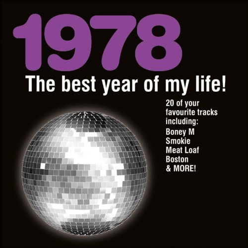 the best years of my life Mix - the cats - rock n roll (i gave you the best years of my life) youtube  (i gave you the best years of my life) - russell sprout - duration: 5:26.