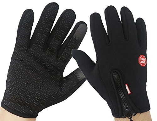 Andyshi-Mens-Winter-Outdoor-Cycling-Glove-Touchscreen-Gloves-for-Smart-Phone