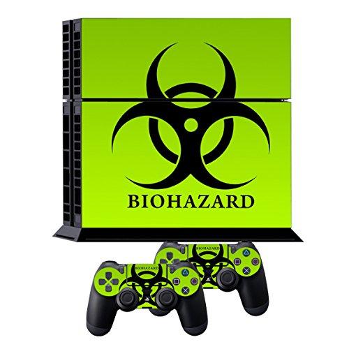 ps4 bloodborne console - 7