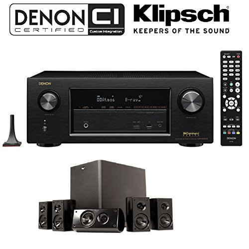 denon-avr-x2300w-channel-full-4k-ultra-hd-av-receiver-with-bluetooth-klipsch-hd-300-compact-51-high-