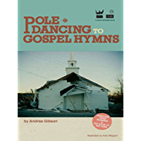 Pole Dancing to Gospel Hymns book cover
