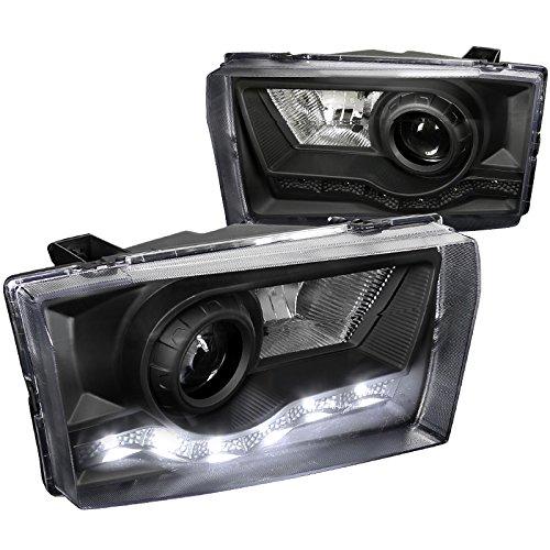f250 projector headlights - 5