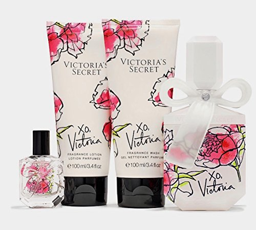 f6c539db958 Victoria s Secret xo