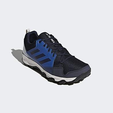 adidas Terrex Tracerocker, Zapatillas de Running para Asfalto para ...