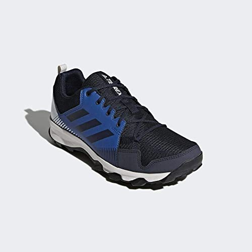 TracerockerChaussures De Homme Trail Terrex Adidas hCstQdr