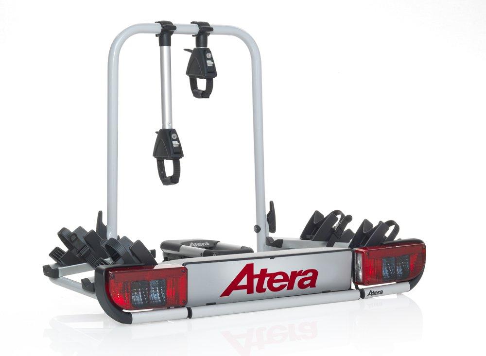 Atera 22696/HT Strada Sport E-Bike ml Porte-Charge