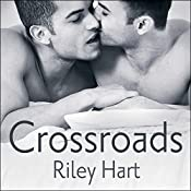 Crossroads | Riley Hart