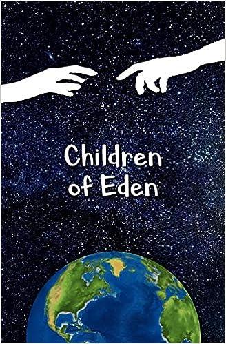 Descargar En Elitetorrent Children Of Eden: Blank Journal And Musical Theater Gift Epub Gratis