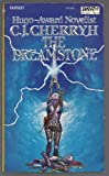 The Dreamstone, C. J. Cherryh, 0879978082