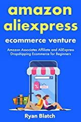 START YOUR FIRST SUCCESSFUL ONLINE BASED BUSINESS.Hey there, in this book bundle I'm going to show you a simple way for you to make money online by working only a few hours a day. You can do this full-time or even part-time if you have a full...