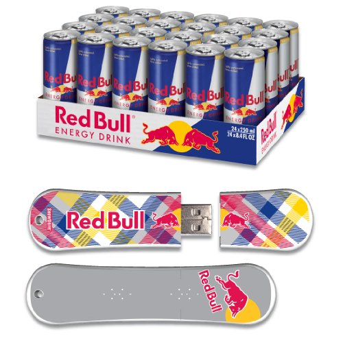 red-bull-24pack-84oz-original-energy-drink-8gb-yellow-plaid-usb-snowdrive