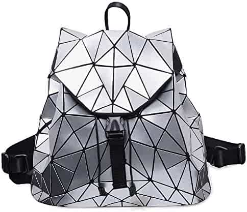bd490f088206 Shopping Silvers - $50 to $100 - Polyester - Backpacks - Luggage ...