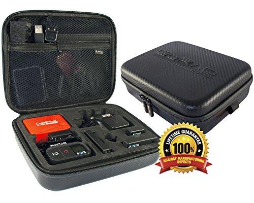 gorad-gear-carrying-case-for-gopro-hero-cameras-water-resistant-exterior-shockproof-eva-foam-interio
