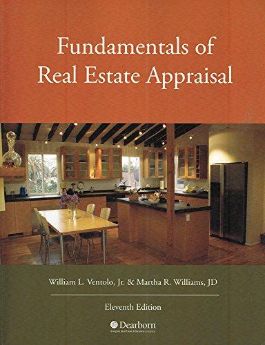 fundamentals of selling 11th edition pdf