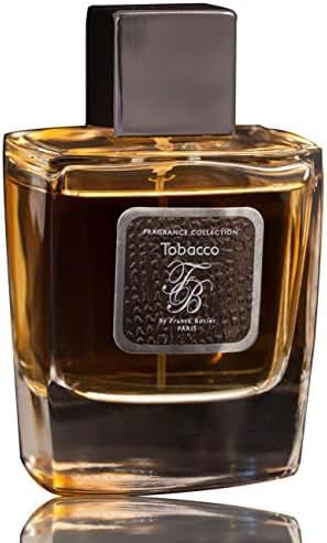 Franck Boclet Tobacco Eau De Parfum 3.3 fl oz / 100ml