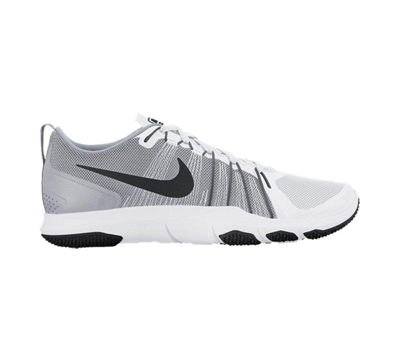 Amazon.com | Nike Men\u0027s Flex Train aver Cross Trainer | Fitness \u0026  Cross-Training