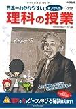 日本一わかりやすい理科の授業