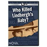 Who Killed Lindbergh's Baby