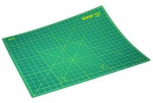 Olfa - Plancha de corte (60 x 45cm)