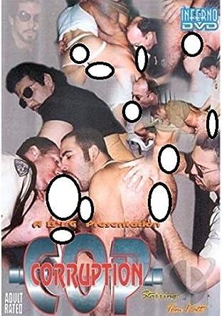 The World's Biggest XXX Porno Tube