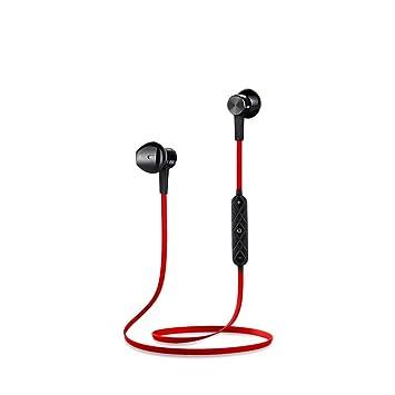 Auriculares Bluetooth Deportivos Montados En El Cuello, Auriculares Bluetooth, Auriculares Magnéticos, Auriculares Inalámbricos