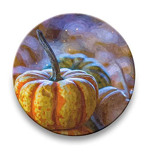 Thanksgiving – Fall – Leaves – Pumpkin Pie
