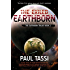 The Exiled Earthborn: The Earthborn Trilogy Book 2
