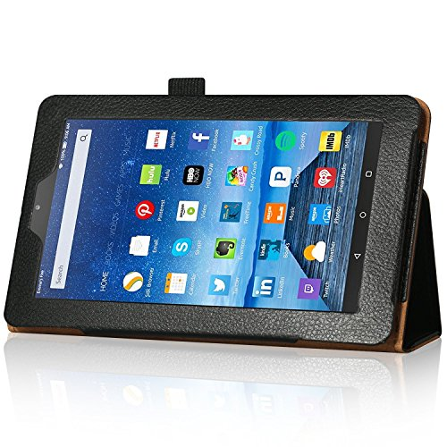fire7-2015-7inch-case-joanna-store-pu-leather-cases-covers-for-fire-7-tablet-will-only-fit-fire-7-di