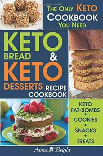 Shopping Paperback - 3 Stars & Up - Gluten Free - Baking - Cookbooks