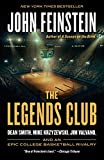 The Legends Club: Dean Smith, Mike
