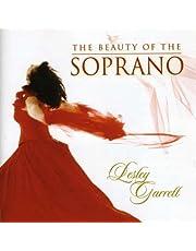 Beauty of the Soprano