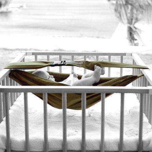 Minimonkey - color Cabestrillo para bebé, color - beige b876d0