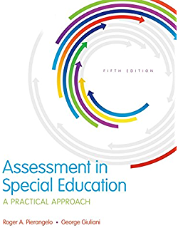Amazon essentials of ktea 3 and wiat iii assessment essentials assessment in special education a practical approach whats new in special education fandeluxe Images