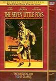 Seven Little Foys by Bob Hope