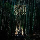 Dum Spiro Spero (Deluxe Edition) by Dir En Grey