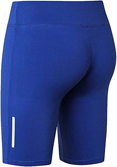 Trajes Chaqueta Y PantalóN Mujer Yoga Pants Men Pantalon Blanco ...