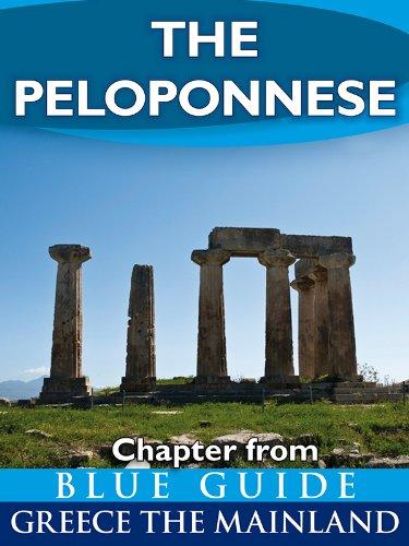the-peloponnese-including-corinth-olympia-sparta-the-mani-sikyon-nemea-monemvasia-nafplion-mycenae-e