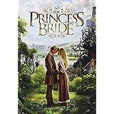 The Princess Bride: 20th Anniversary Edition