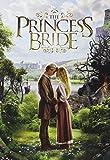 The Princess Bride (20th Anniversary Edition)