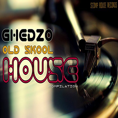 House music all night long by ghedzo on amazon music for All house music