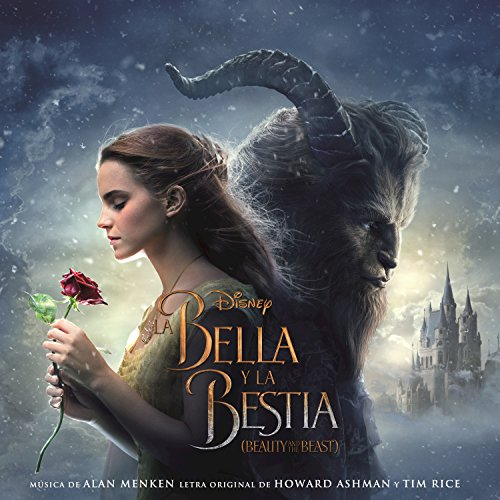 La Bella y la Bestia (Beauty a...