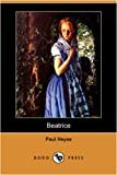 Beatrice, Paul Heyse, 1409928152