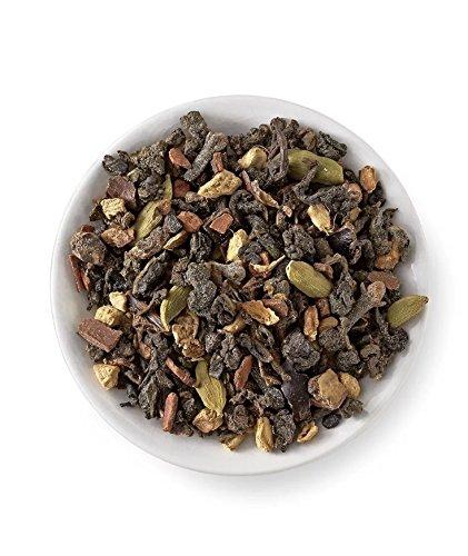 Maharaja Chai Oolong Loose-leaf Tea by Teavana, 1oz bag