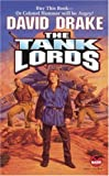 The Tank Lords (BAEN)