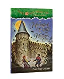 Haunted Castle on Hallows Eve (Magic Tree House, No. 30)